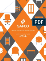 2014 Safco Full Line Catalog HiRes