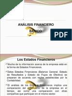 ANALISIS_FINANCIERO_BASICO