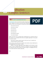 English Grammar CH17