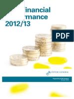 Movement Finance