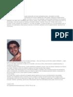 brani diari-exemplo_de_diario.docx