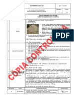 Da 7.4.2 01 - Lista de Especificação de Materiais Controlados _2