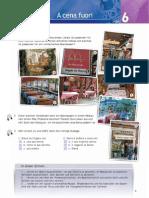 download.asp-ar=Unita 6.pdf