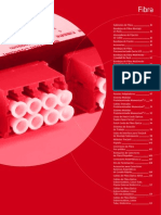 10Soluciones_de_Fibra_Optica.pdf