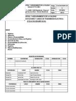 P.ELN.CHI.GEN.MVF-03.01 Plan de Control y Aseguramiento de Calidad.pdf