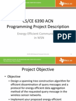 ACN_2014Fall_Project.pdf