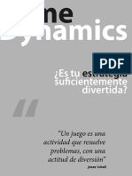 dinamicasdejuegocongresocial-111026121810-phpapp01