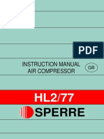 Instruction manual HL2-77.pdf