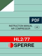 Instruction manual HL2-77.pdf