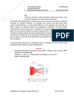 Actividad complementaria Termodinamica.docx