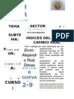 Deber Macro (1)