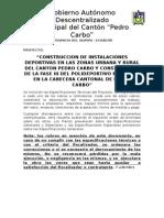 ESPECIFICACIONES definitivo.doc
