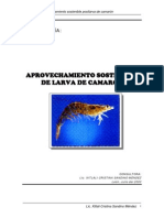 BioDiagLarvasCamaron.pdf