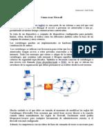how_to_crear_firewall.pdf