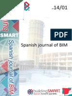 BIM Spañol.pdf