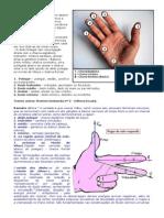 Estalar de Dedos