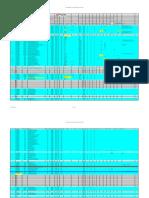 doc000000036657_e928000_io_list_rev6 (Arthur Tavares)_A.pdf