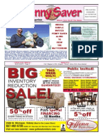221646_1423480841ps_pgs020915.pdf