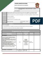 Plan-y-Programa-de-Evaluacion  IV  bloque estatal 2015.doc