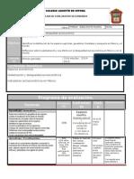 Plan-y-Programa-de-Evaluacion IV bloque geo 2015.doc