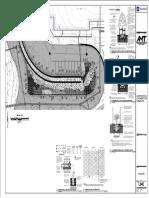 LS-402 Landscape Plan