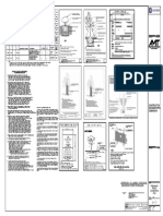 11-053 PFCP - OPTION 2-L-1.3
