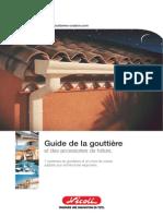 Guide de la Gouttiere.pdf