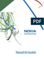 Nokia_2680_UserGuide_PT.pdf