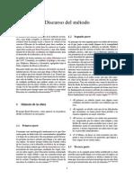 Descartes Wiki