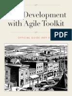 Agile Toolkit Libre