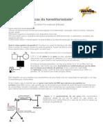 Bases Bioquímicas Da Hereditariedade