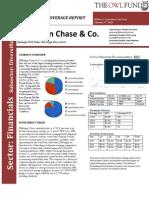 JPM InitiatingCoverage