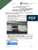 Ficha de trabalho3Gimp_1015.pdf