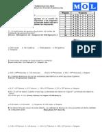 1a Evaluacion Parcial Corte 2a