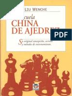 103189394-La-Escuela-China-de-Ajedrez.pdf