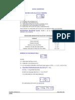 SIFON INVERTIDO formulas1