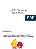 chemicalquantities-110321080240-phpapp02