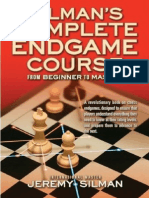 Bobby Fischer My 60 Memorable Games Pdf