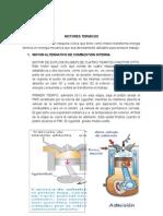 MOTORES TERMICOS.docx