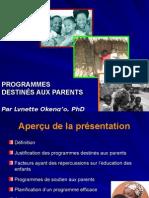 2OkengoParentingeducationFR.ppt