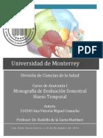 Trabajo-Final-Anato.pdf
