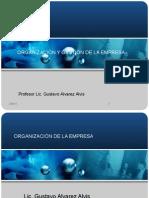 organizacion y gestion de empresa 02.pptx