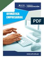 Ofimatica Empresarial
