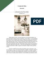 Carmen_da_Mota_Buscando.pdf