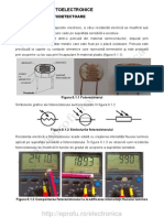 fotorezistor-fotodioda-fototranzistor