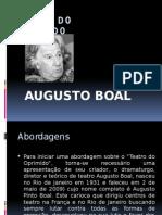 teatrodooprimido-120730093852-phpapp02
