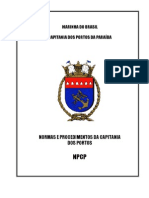 NPCP-2011-CPPB