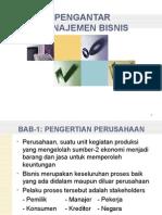 Materi 1a-MB.ppt