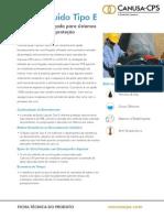Liquid Epoxy Type E (Portuguese) PDS.PDF