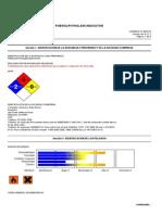 Phenolphthalein Indicator 4913-97 v5 1 1 1 Nov-28-2012 Argentina-spanish on Mar-17-2013